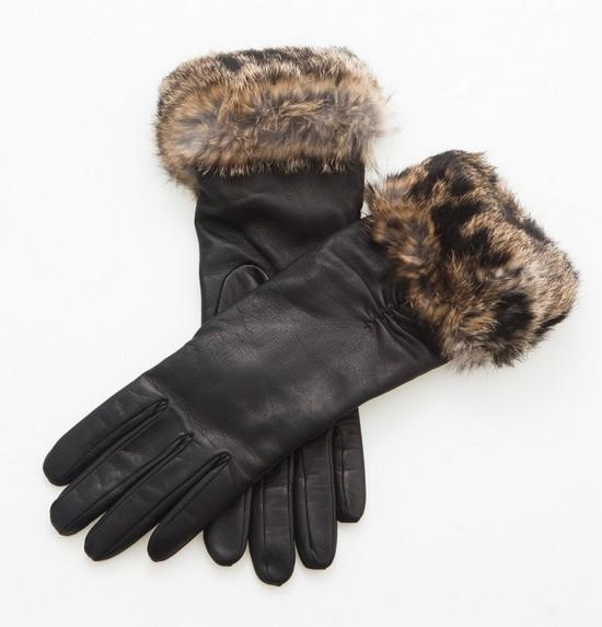 kozene-rukavice
