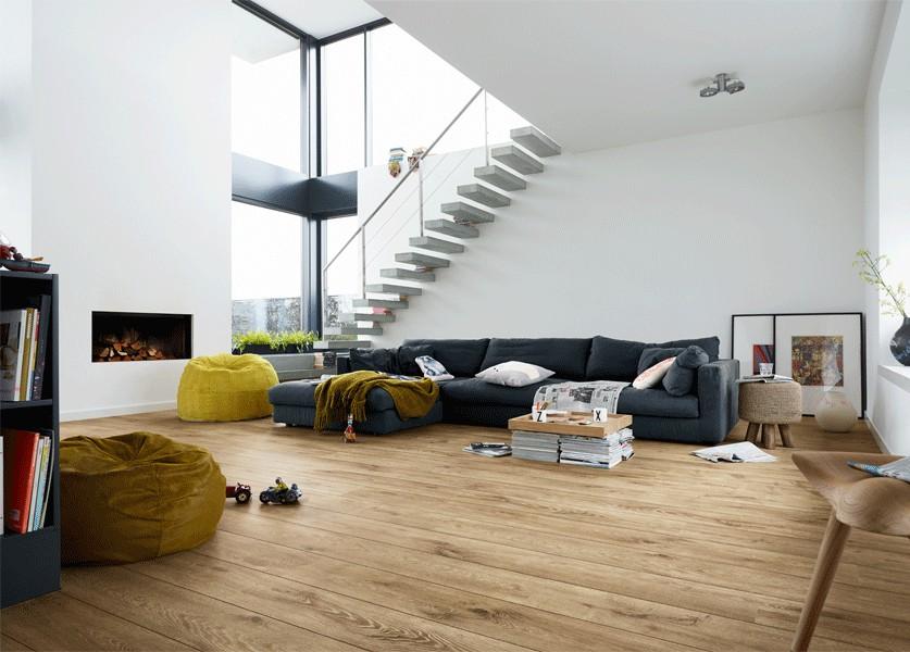 laminatove-plovouci-podlahy-meister