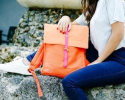 Klasickým batohům odzvonilo, vsaďte na designové batohy
