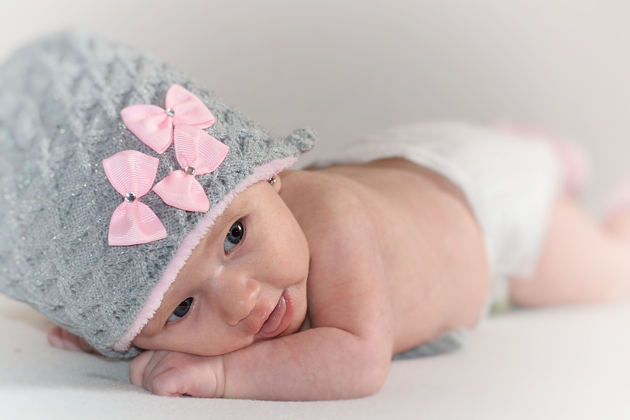 newborn-1814874_1280
