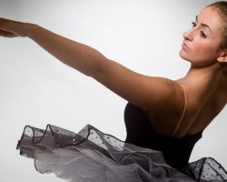 Kdo vymyslel baleríny a proč?