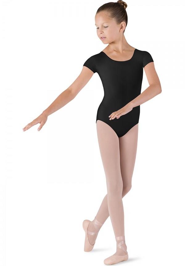 Dance-shop.cz, baletní doplňky