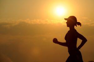 Postavte se výzvě jara čelem – posilněte imunitu!