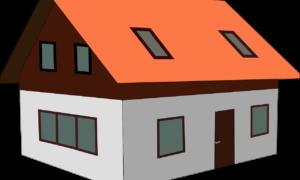 Nepodceňujte kvalitu střešních oken a výlezů