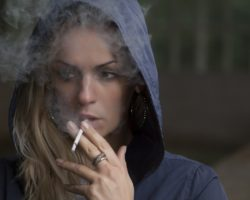 Necvičit je horší než kouřit