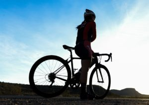 Začíná cyklistická sezona – blýskněte se v novém!