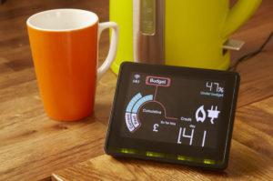 Co jsou dynamické tarify a umožní revoluci ve spotřebě elektřiny?