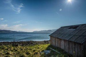 Zájezd Nordkapp a Lofoty – nejkrásnější místa Severního Norska