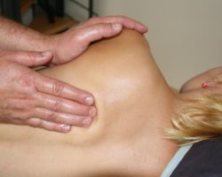 Fyzioterapie – cesta k vašemu zdraví