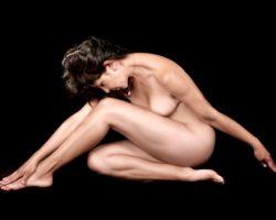 Nechte tantru změnit váš sexuální život