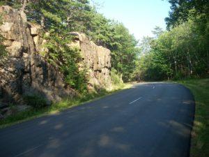 Ubytování Blansko nabízí skvělé podmínky pro letní dovolenou
