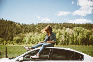 Pojistěte se proti únavě za volantem