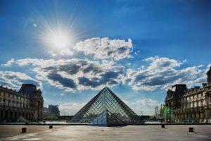 Francie – kouzelná země plná netradičních zážitků