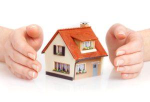 Myslete i na nejhorší a pojistěte si vaše bydlení!