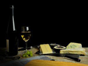Jak si co nejlépe vychutnat víno?