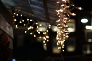 LED vánoční osvětlení – špičková kvalita za rozumnou cenu