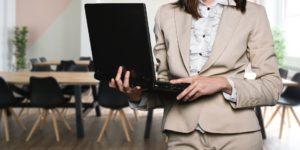 Jak postupovat při výpovědi z pracovního poměru dohodou
