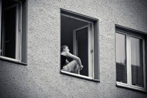 Jak seřídit nová okna a kdo to udělá?