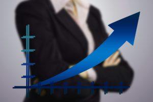 XTB broker – těžká váha na poli financí
