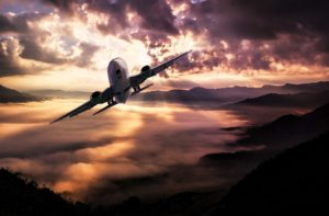 5 důvodů, proč potřebujete cestovní pojištění