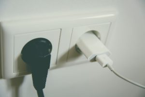 Poskládejte si vypínače a zásuvky dle svých představ