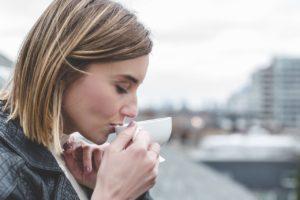 Proč dobrý šálek bylinného čaje podporuje zdraví?
