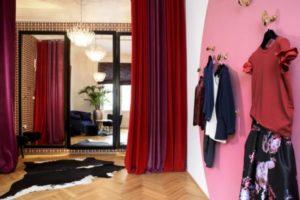 3 důvody pro angažování osobní stylistky