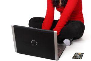 Líbilo by se Vám ušetřit při online nákupech?