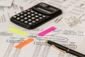 Finanční kontroly nikdy nespí, mějte účetnictví vpořádku vprůběhu celého roku