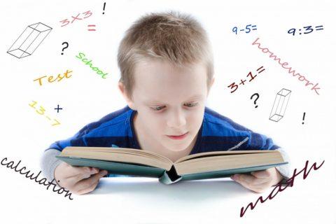 Hledáte doučování z matematiky? Víme, kde najít profesionály