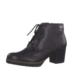 Chcete být trendy? Vsaďte na kotníčkové boty!