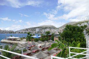 Albánie – dechberoucí pláže, historické drahokamy i kulinářské delikatesy