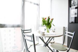 Najděte si parádní bydlení či kancelář online
