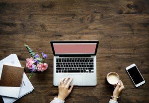 Jak vybrat virtuální sídlo a poskytnout tak vaší firmě všechny výhody, které tento způsob podnikání přináší? Existují 3 zásadní kritéria, jimiž je radno se řídit