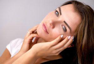 Kosmetika zbulharské růže: krásná a zdravá pleť