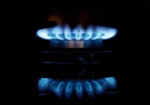 Proč platíte za energie tolik peněz?