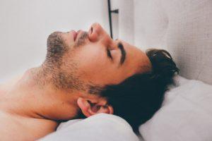 5 tipů, jak vylepšit partnerův prožitek ze sexu