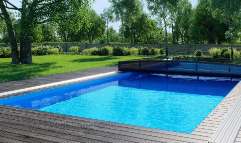 Investovat do zapuštěného bazénu se vyplatí