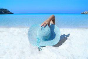 Nevíte, kam letos vyrazit na dovolenou?