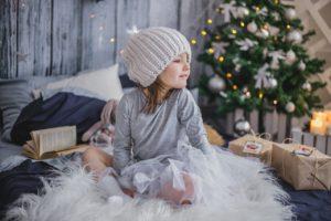 Jak při výběru dárků nešlápnout vedle?