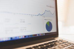 SEO optimalizace webu upravuje umístění stránky ve vyhledávači
