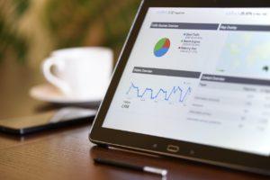 Seo optimalizace pomáhá zviditelnit vaší stránku