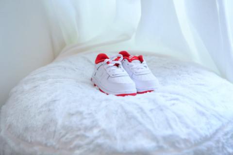 Jak vybrat dětské boty na celoroční nošení?