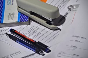 Mzdové účetnictví či personalistika. Rekvalifikační kurzy otevírají cestu k nové kariéře