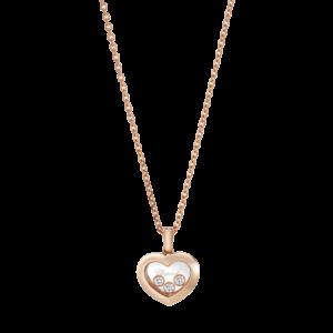 Jaký dárek potěší? Luxusní šperky