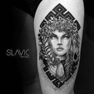Od 17. května je zase možné nechat si udělat tetování