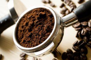 Pro opravdu dobrou kávu musíte do pražírny!